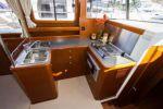 34ft 2013 Beneteau Swift Trawler - BENETEAU 2013