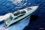 Лучшая цена на Atlantis 55 - AZIMUT