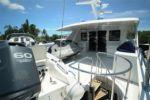 Стоимость яхты Sea Star - HARGRAVE 2001