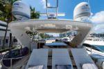 Стоимость яхты Somewhere I Belong - AZIMUT