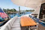 Продажа яхты De Grasse III - MARITIMO  C50 Sport 2012/2017