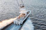 Продажа яхты Bandit