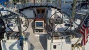 Лучшие предложения покупки яхты I Yaa - CATALINA 2014
