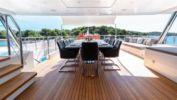 Продажа яхты AFRICA I