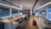 Numarine 26XP Hull #14 - NUMARINE 2021