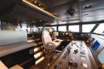 Продажа яхты SAGE - Admiral - The Italian Sea Group Impero
