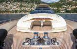 Стоимость яхты EVA SOFIA