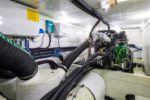 Купить яхту HIGHLAND FLING 15 - NAUTOR'S SWAN Swan 115-03 в Atlantic Yacht and Ship