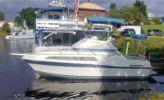 Купить яхту Happy Ours в Atlantic Yacht and Ship