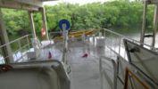 Купить яхту Griffin - CAPE HORN в Atlantic Yacht and Ship
