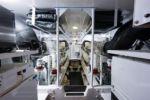 Продажа яхты BuggyWasher - VIKING