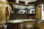 Tika2 - OCEAN ALEXANDER 70 Motor Yacht yacht sale