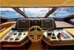 Купить яхту 2015 Azimut Flybridge в Shestakov Yacht Sales