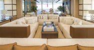 Купить яхту Soy Amor - BENETTI Crystal 140 в Atlantic Yacht and Ship