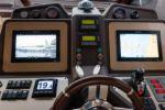 Купить яхту JC One в Atlantic Yacht and Ship