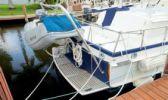 Стоимость яхты Gadabaut - GRAND BANKS 1988