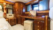 """Продажа яхты Arthur's Way - MILLENNIUM 118' 0"""""""