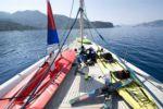 Лучшие предложения покупки яхты BAIURDO VI