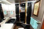 Купить яхту Chrismas Spirit - LAZZARA 76 GRAND SALON в Atlantic Yacht and Ship