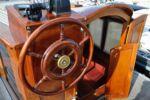 Стоимость яхты AMALI - MC MILLAN
