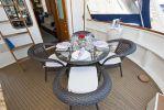 Стоимость яхты MAR-Y-ROSA - Ditzen Shipyard 1966