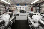 Продажа яхты Cajun Explorer - VIKING 63 Motoryacht