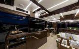 Продажа яхты GALEON 640 - GALEON