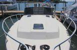 Стоимость яхты ATLANTIC 34 EXPRESS - ATLANTIC