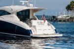 Купить яхту De Grasse III - MARITIMO  C50 Sport 2012/2017 в Atlantic Yacht and Ship