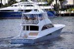 Купить яхту 68 Viking в Atlantic Yacht and Ship