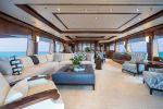 Buy a SEAMENT - BROWARD Raised Pilothouse MY at Atlantic Yacht and Ship