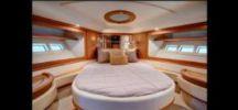 Стоимость яхты Iceman - AZIMUT 2008