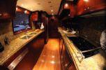 Buy a yacht ANYPA - BENETTI