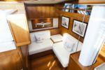 Лучшая цена на Skip n Bou - SOUTHERN WIND SHIPYARDS