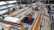 """Лучшие предложения покупки яхты WINDWALKER II - LYMAN MORSE BOAT CO. 60' 0"""""""