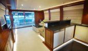 Продажа яхты Mayra PG19
