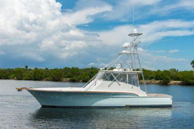 Продажа яхты Weekly Sails