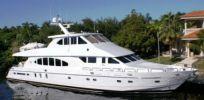 Продажа яхты MARYCLARE
