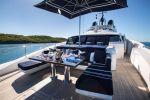 Купить яхту Take 5 в Atlantic Yacht and Ship