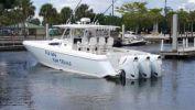 Продажа яхты 475 Panacea