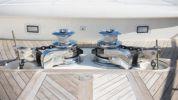 Продажа яхты 00Z - FERRETTI CUSTOM LINE 2000