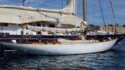 Продажа яхты SOLWAY MAID