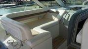 2012 Sea Ray 47 DA @ Cancun  -  SEADUCTION - SEA RAY