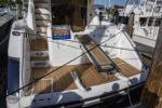 Стоимость яхты Platina Lady - SUNSEEKER
