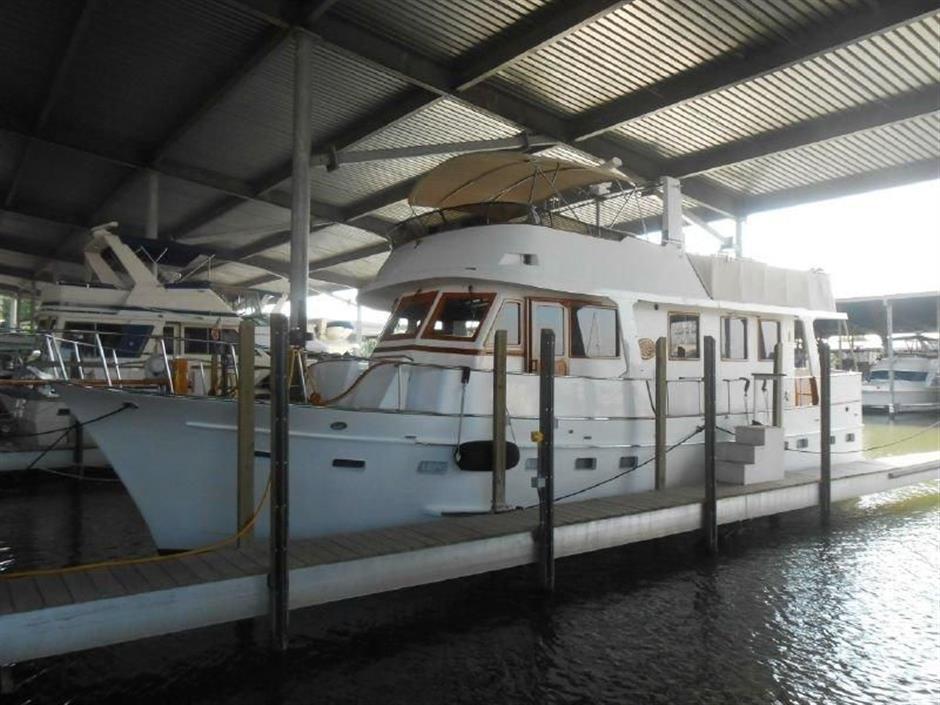 Luna Sea Marine Trader Buy And Sell Boats Atlantic Yacht And Ship