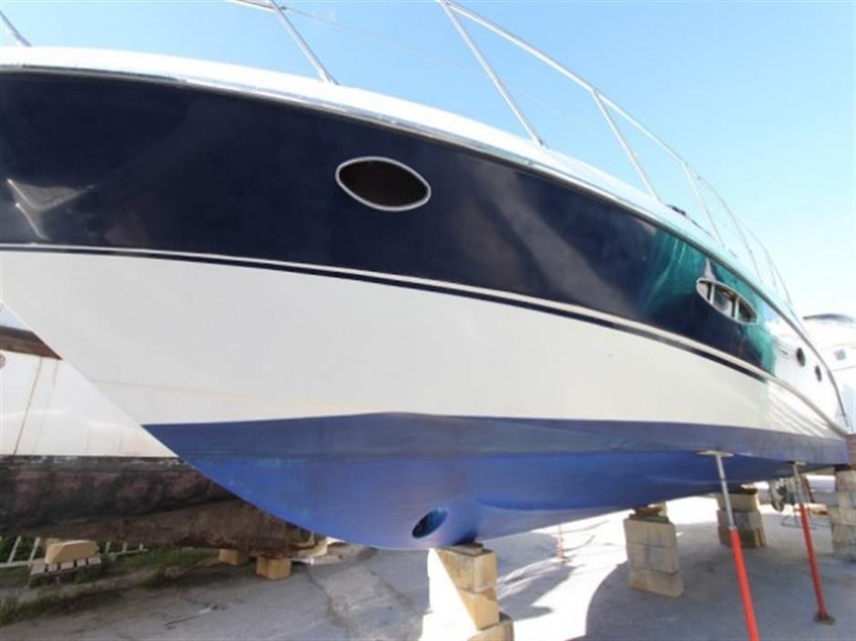 Willy Atlantis Yachts Buy And Sell Boats Atlantic