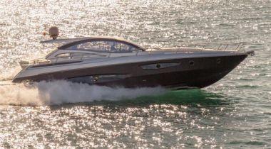 Rio Yachts 56 Granturismo