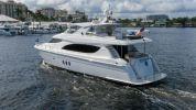 Лучшие предложения покупки яхты Khaleesi - HATTERAS