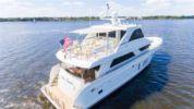 Стоимость яхты ANN LOUISE - OCEAN ALEXANDER