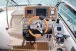 Лучшие предложения покупки яхты 34 Cruiser